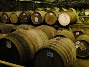 whisky-656236_1280