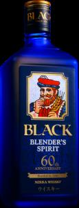 black_nikka_bs